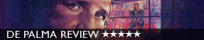 De Palma Review