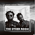 MUSIC: Cobhams Asuquo - The Other Room ft. Ugovinna