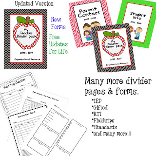 https://www.teacherspayteachers.com/Product/Teacher-Binder-Organizational-Pack-UPDATED-729439