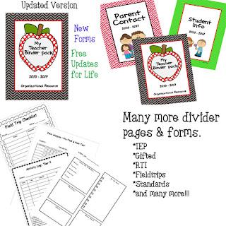 https://www.teacherspayteachers.com/Product/Teacher-Binder-Organizational-Pack-UPDATED-729439