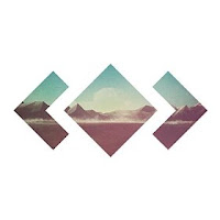 Madeon - Pay No Mind ft. Passion Pit