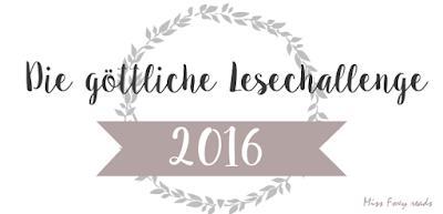http://pattyliest.blogspot.de/p/die-gottliche-lesechallenge.html