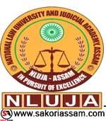 Note: NLUJA, Assam Recruitment 2019 | Accountant @ Guwahati | Vacancy 1 | Last Date: 02-05-2019 | SAKORI ASSAM