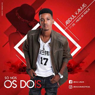 Abdul Kamas Feat D12 - So Nois os Dois