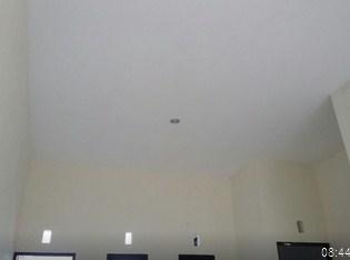atap plafon rumah murah aphrodite maison pamulang