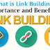 Link Building Directories For SEO