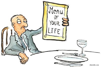 Buat Info - Psikologi dan Kehidupan