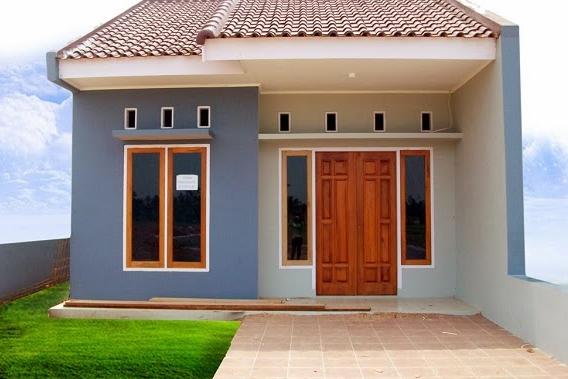 Tips Milenial yang Ingin Punya Rumah