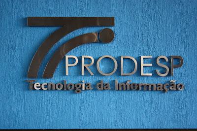 Em liminar, Justiça determina que Prodesp cesse prática antissindical
