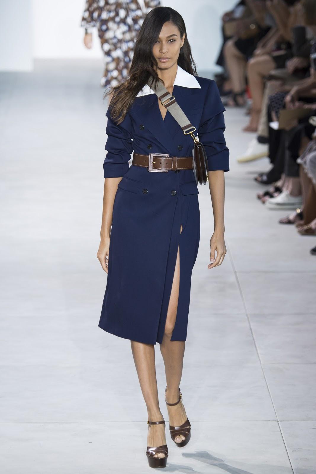 mannequin de couture vintage