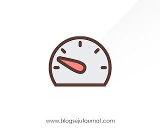 Cara Meningkatkan Kecepatan Loading Blogger