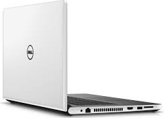 Dell Inspiron 5558 Drivers For Windows 10 (64bit)