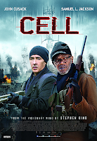 pelicula Cell