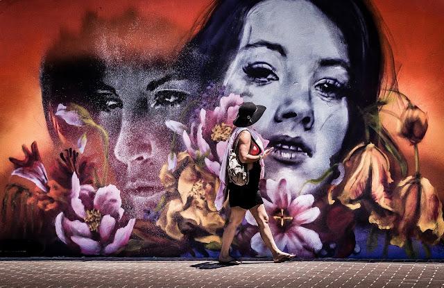 GRAFFITI-Grande-Colorido-Inspirador-arte-callejero-Mike-Wilson