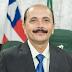Falece o vice-prefeito de Serrolândia, Missa