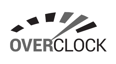 Overclock Kernel para o LGE405 ~ FAMILIA LG
