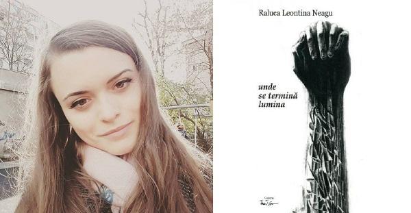 Raluca Leontina Neagu