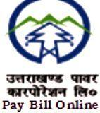 Uttarakhand power corporation limited online bills payments