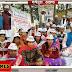 'क्या बिहार को पुनः जंगलराज से आंधी और बाढ़ राज बनाना चाहते हैं?': 'हम' की बैठक