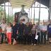 Municípios do Circuito Caminho da Paz traçam objetivos para 2018