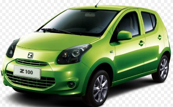 Z 100 Car Price In Sri Lanka