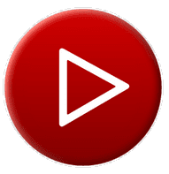 VXG Video Player Pro v5.1.6 Paid Apk Is Here !