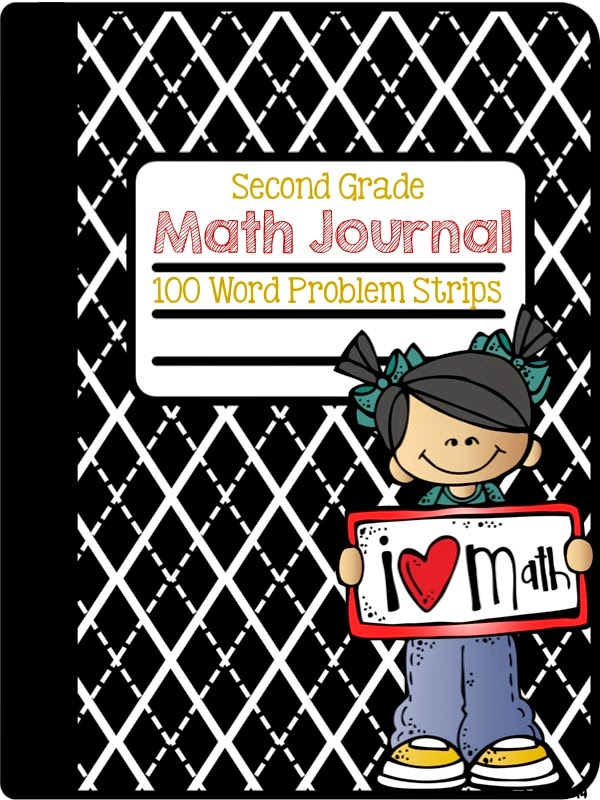Diary Of A Not So Wimpy Teacher Teaching Students To Write About Math