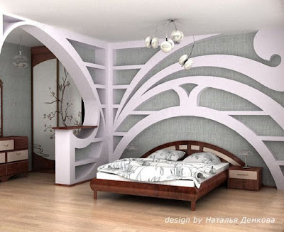 pop design for arches pop wall design for bedroom interiors