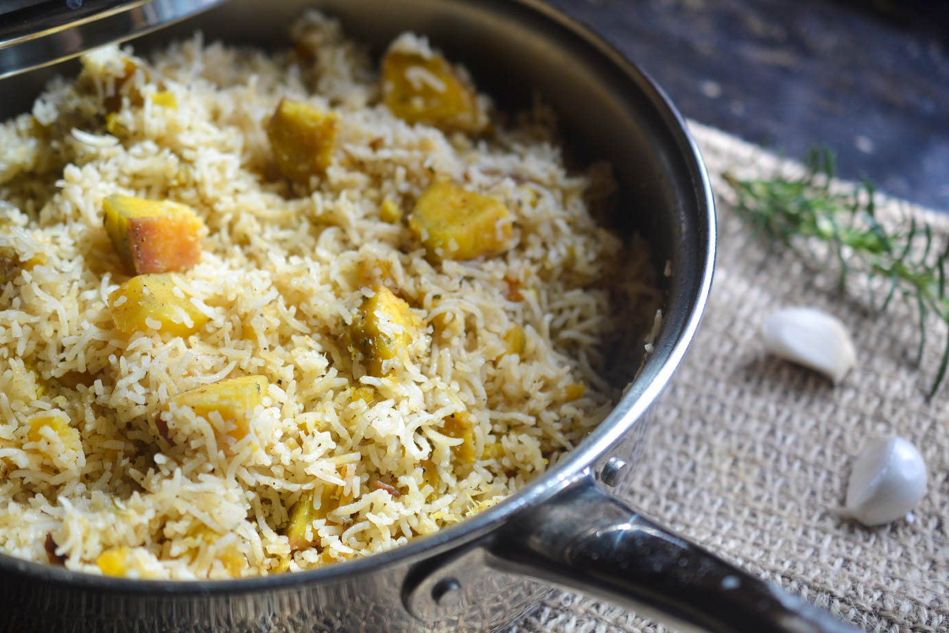 Forum on this topic: Noor Jehan, rosemary-rice/