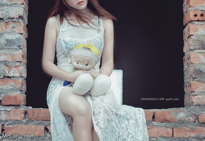 Image Girl-xinh-Viet-Nam-by-Pham-Thanh-Tung-Phan-2-MrCong.com-010 in post Những cô gái Việt xinh xắn, gợi cảm chụp bởi Phạm Thanh Tùng - Phần 2 (510 ảnh)