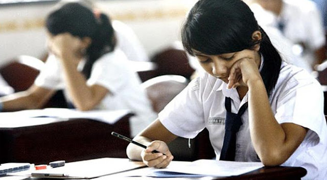 Soal UTS Ekonomi SMA Kelas 10 Kurikulum 2013
