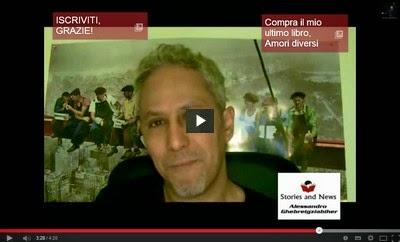 http://www.youtube.com/watch?v=bsMmvW96Dg4