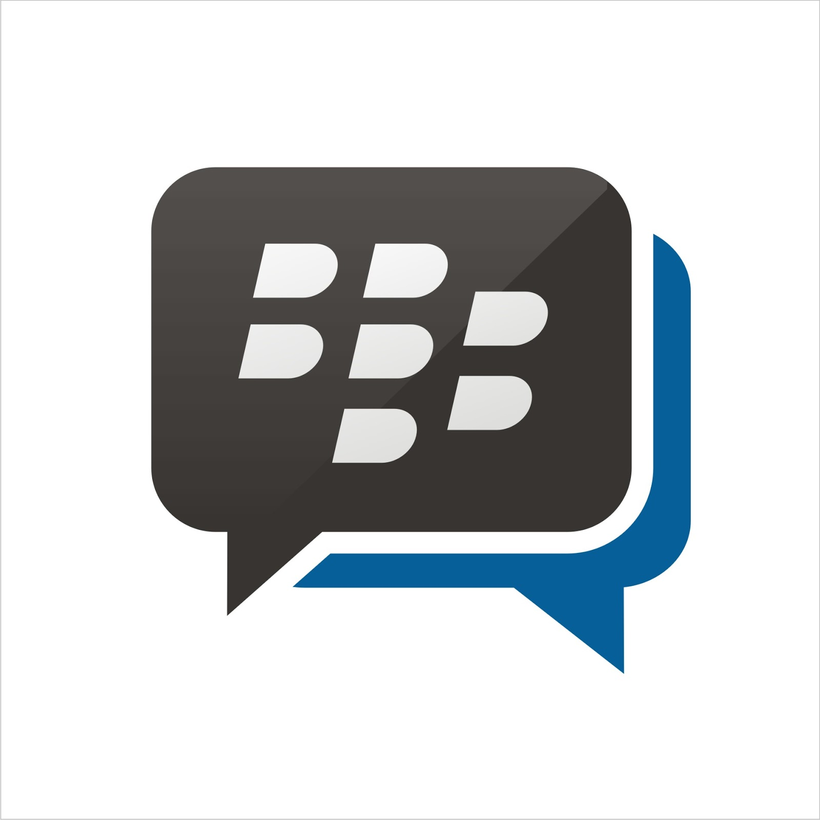 free download logo blackberry facebook twitter whatsapp