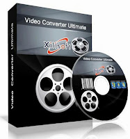En iyi Video ve MP3 Çevirme Programı Xilisoft Video Converter Ultimate