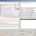 Phần mềm Quản lý Phim Upload phần 1: Giới thiệu