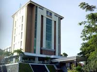 Detail Hotel Grand Mutiara Mamuju