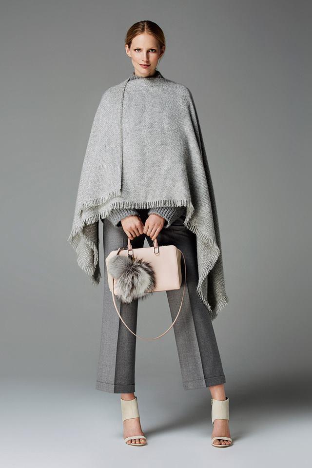 Diseño + Moda + Pasarela   DUKE BAG ed704a4d3d97