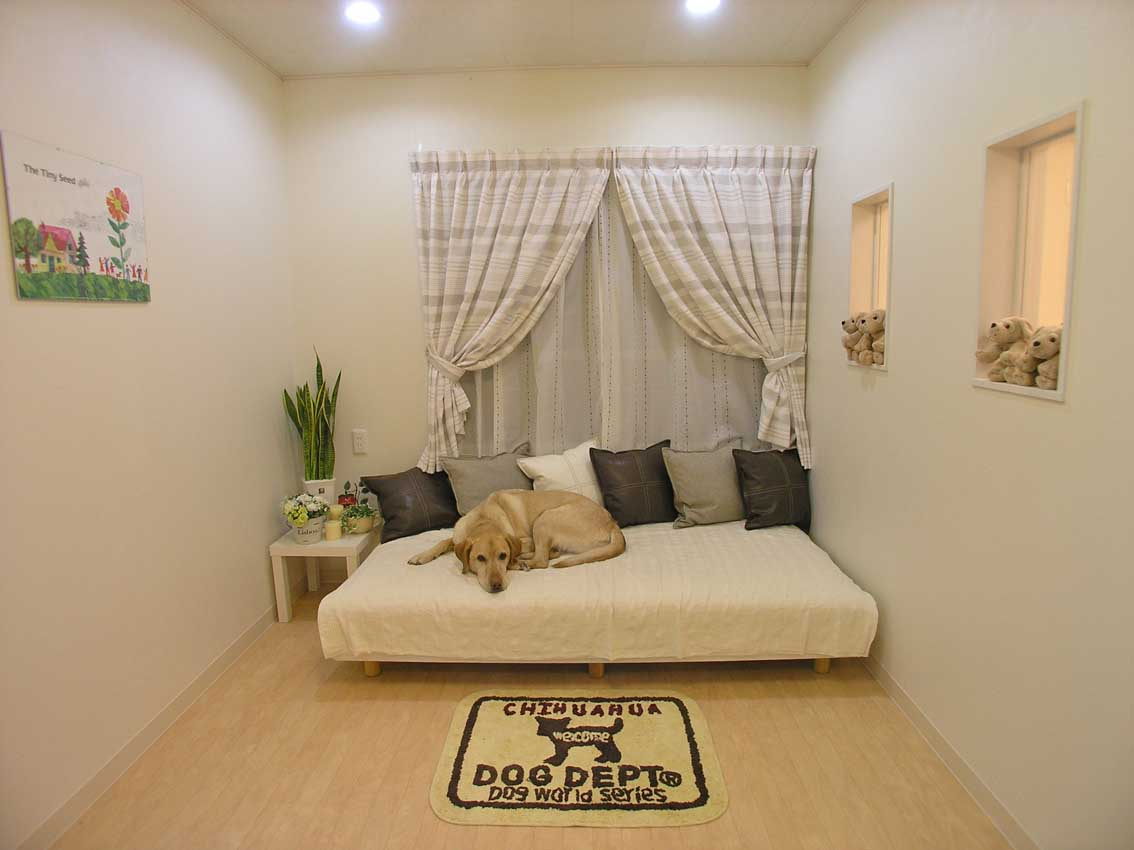 Bedroom Linen Ideas Japan S Quot Unique Quot Human Dignity