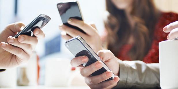Открыть каталог мобильных телефонов и поиск лучших цен!