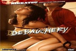 Debauchery / Ryôshoku (1983)