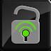 Free Wifi AutoConnect