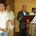 INSTITUCIONES PÚBLICAS DE CHINCHA AVALAN ORDENAMIENTO DE LA CIUDAD Y CUMPLIMIENTO DE ZONA RÍGIDA PARA COMERCIO AMBULATORIO