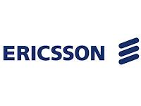 Ericsson-registration-link-freshers-gurgaon