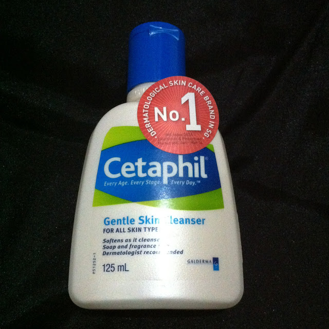 review-cetaphil-gentle-skin-cleanser-moisturizing-cream