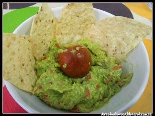 http://directoalamesa.blogspot.com.es/2015/06/comida-mexicana-ii-guacamole.html