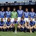 Copa da UEFA 1980-1981: Ipswich Town faz história