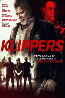 Watch Klippers Online Free in HD
