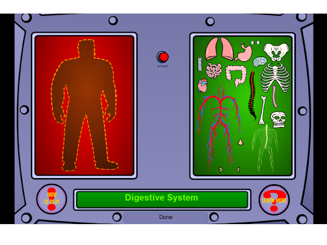 http://sciencenetlinks.com/interactives/AllSystems.swf