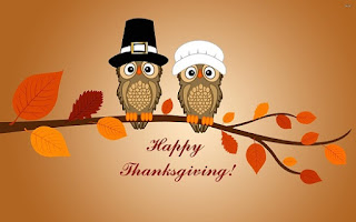 funny-thanksgiving-images-facebook