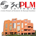 3D PLM Software Walkins Drive For Freshers On 5th to 10th June 2016